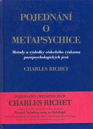 Pojednání o metapsychice