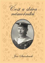 Čest a sláva námořníků