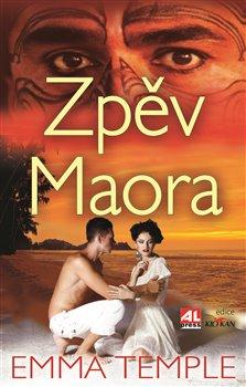 Zpěv Maora
