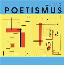 Obálka titulu Poetismus