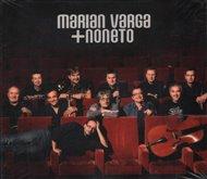Marian Varga + Noneto