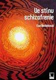 Ve stínu schizofrenie - obálka