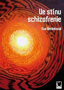 Obálka titulu Ve stínu schizofrenie