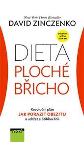 Dieta ploché břicho