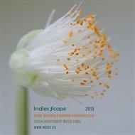 Indies Scope 2015