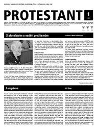 Protestant 2017/1