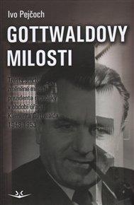 Gottwaldovy milosti