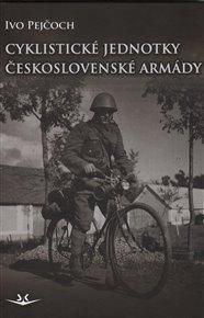 Cyklistické jednotky československé armády