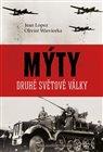 Mýty druhé světové války