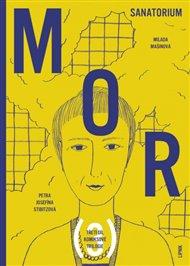 Mor III