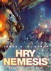 HRY NEMESIS - EXPANZE 5