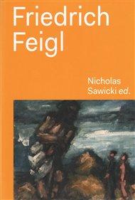 Friedrich Feigl