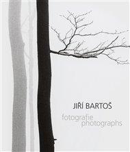 Fotografie/ Photographs