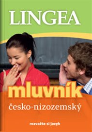 Česko-nizozemský mluvník