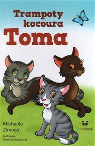 Trampoty kocoura Toma