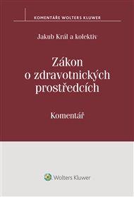 Zákon o zdravotnických prostředcích (č. 268/2014 Sb.)