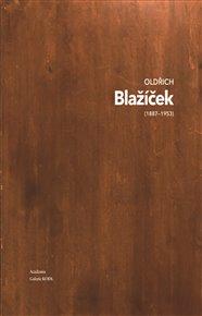 Oldřich Blažíček