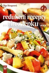 Redukční recepty bez lepku