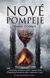 Nové Pompeje - obálka