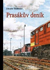 Prasákův deník