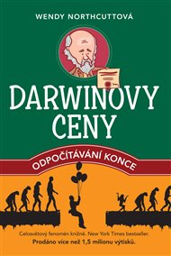 Darwinovy ceny