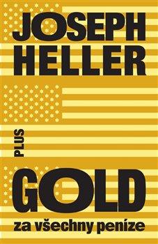 Obálka titulu Gold za všechny peníze