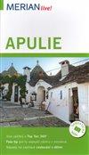 MERIAN - APULIE