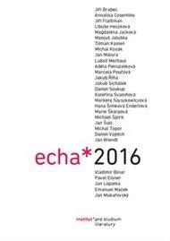 Echa 2016