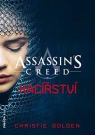 Assassin´s Creed: Kacířství