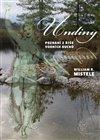 Obálka knihy Undiny -  Poznání z říše vodních duchů