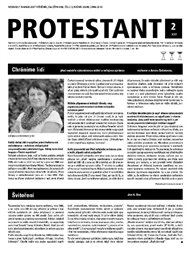 Protestant 2017/2