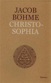 Překladem spisu Christosophia čili Cesta ke Kristu se nám dostává do rukou jedno z významných děl německého mystika Jacoba Böhma.