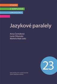 Jazykové paralely