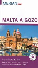 Malta a Gozo - Merian Live!