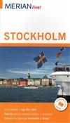 MERIAN 9 - STOCKHOLM - 2. VYDÁNÍ
