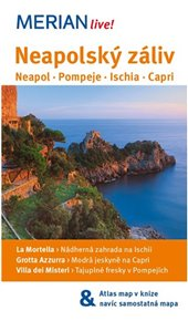 Neapolský záliv - Merian Live!
