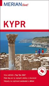 Kypr - Merian Live!