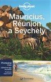 MAURICIUS, RÉUNION A SEYCHELY - LP - 4.V