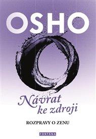 OSHO - Návrat ke zdroji