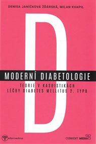 Moderní diabetologie