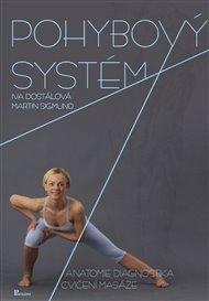 Pohybový systém