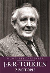 J.R.R. Tolkien: Životopis