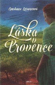 Láska v Provence