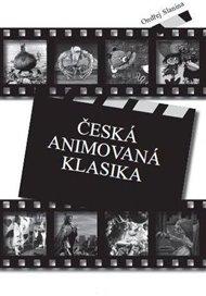 Česká animovaná klasika