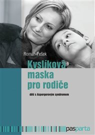 Kyslíková maska pro rodiče