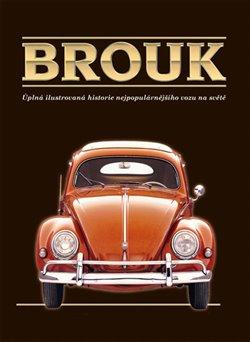 Brouk (v dárkové krabici)