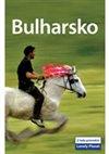 BULHARSKO LONELY PLANET