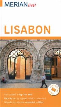 Lisabon - Merian Live! - Harald Klöcker