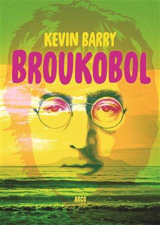 Broukobol