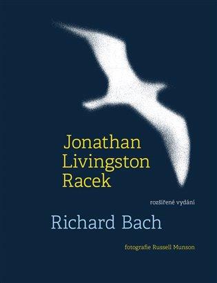 Jonathan Livingston Racek